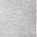 Платье вязаное для женщин 7265 оптом