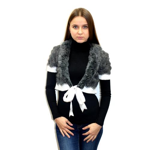 Купить свитер женский турецкий