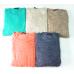 Платье вязаное для женщин 7594 оптом